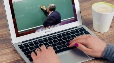 Colleges mull online classes