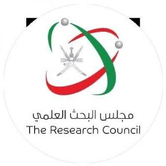 The Research Council invites proposals for projects to fight COVID-19