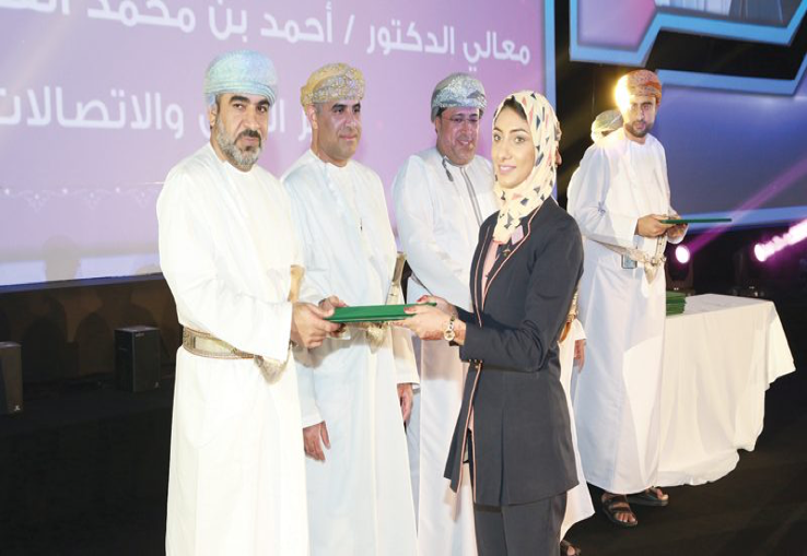 360 Omanis complete training for aviation industry jobs