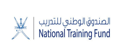 NTF to fund training of 10,000 Omanis