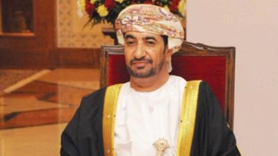 Oman youth technological project idea event to conclude on Saturday