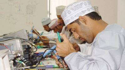 New initiative to encourage skilled technical workforce in Oman