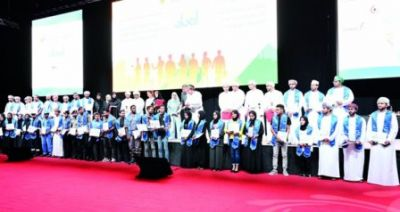 More than 83,000 jobs delivered through PDO Emdad initiative