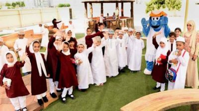 Kindergarten admissions for Omani private schools must be done online