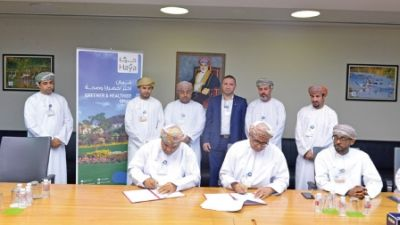 Haya Water to finance school bus tracking systems