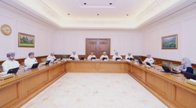 State Council committee hosts TRC officials