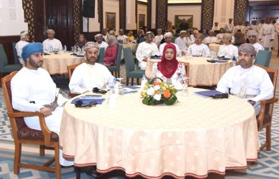 Education Council Organizes Seminar on Education, Development Trends