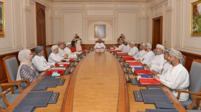 The Third Meeting of the Education Council in 2017